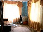 Дом 82 м² на участке 15 сот. Краснознаменск