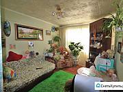 Комната 18 м² в 5-ком. кв., 5/5 эт. Благовещенск