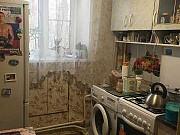 1-комнатная квартира, 28 м², 3/5 эт. Ливны