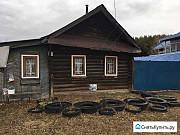 Дом 40 м² на участке 16 сот. Ижевск