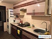 4-комнатная квартира, 122 м², 1/4 эт. Адыге-Хабль