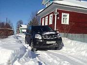 Дом 50 м² на участке 17 сот. Киров