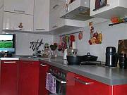 1-комнатная квартира, 47 м², 4/5 эт. Абакан