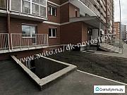 Офисное помещение, 34 кв.м. Иркутск