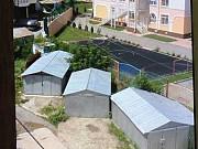 Гараж 24 м² Карачаевск