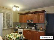 Дом 120 м² на участке 10 сот. Улан-Удэ