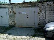 Гараж 20 м² Волгоград
