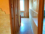 3-комнатная квартира, 65 м², 3/5 эт. Черногорск