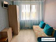 1-комнатная квартира, 34 м², 3/9 эт. Яблоновский