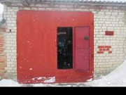 Гараж >30 м² Острогожск