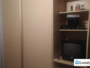 Комната 11 м² в 1-ком. кв., 5/5 эт. Благовещенск