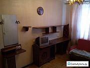Комната 14 м² в 3-ком. кв., 1/9 эт. Пермь