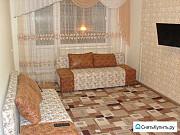 2-комнатная квартира, 45 м², 3/5 эт. Орск