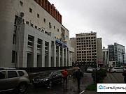 Помещение свободного назначения, 237 кв.м. Нижний Новгород