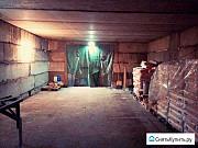 Сдам складское помещение, 70.00 кв.м. Липецк