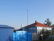 Дом 56 м² на участке 19 сот. Павловск