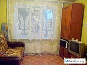 Комната 13 м² в 1-ком. кв., 4/5 эт. Курск