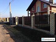 Дом 185 м² на участке 10.1 сот. Дубна
