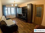 1-комнатная квартира, 34 м², 5/9 эт. Кострома