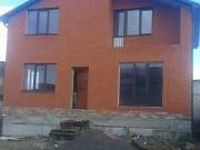 Дом 170 м² на участке 7 сот. Владикавказ