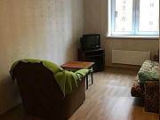 Комната 15 м² в 2-ком. кв., 6/17 эт. Андреевка