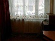 Комната 29 м² в 2-ком. кв., 1/5 эт. Кострома