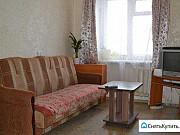 1-комнатная квартира, 35 м², 3/5 эт. Вологда