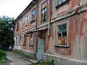 Комната 10 м² в 1-ком. кв., 2/2 эт. Екатеринбург
