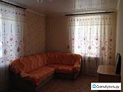 Комната 20 м² в 3-ком. кв., 1/2 эт. Миасс
