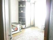 Комната 18 м² в 3-ком. кв., 5/5 эт. Набережные Челны