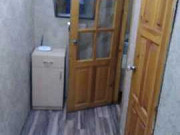 1-комнатная квартира, 37 м², 3/5 эт. Кострома