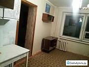 Комната 26 м² в 2-ком. кв., 4/5 эт. Курск