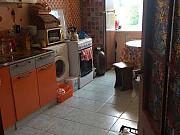 2-комнатная квартира, 51 м², 3/3 эт. Великие Луки