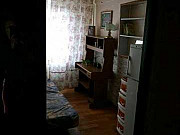 Комната 8 м² в 4-ком. кв., 5/5 эт. Нижневартовск