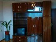 1-комнатная квартира, 38 м², 5/5 эт. Курск