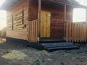 Дом 24 м² на участке 10 сот. Улан-Удэ