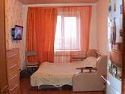 Комната 15 м² в 2-ком. кв., 4/5 эт. Таганрог