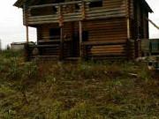 Дом 135 м² на участке 8 сот. Томск