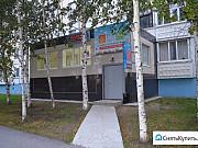 Офисное помещение, 150 кв.м. Нижневартовск