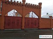 Дом 180 м² на участке 10 сот. Моршанск