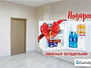 Офисное помещение, 18.5 кв.м. Хабаровск
