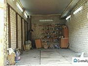 Гараж 24 м² Калуга