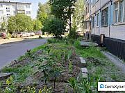 Комната 8 м² в 5-ком. кв., 5/5 эт. Великий Новгород