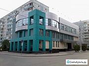 Отдельное здание, класс А,1530 кв.м. Тольятти