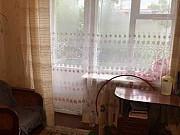 Комната 13 м² в 6-ком. кв., 3/5 эт. Архангельск