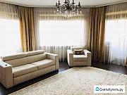 3-комнатная квартира, 113 м², 2/9 эт. Абакан