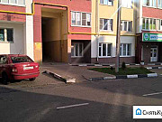 Помещение свободного назначения, 58.1 кв.м. Белгород