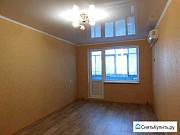 1-комнатная квартира, 32 м², 2/5 эт. Орск