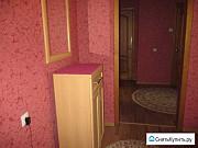 2-комнатная квартира, 62 м², 5/6 эт. Строитель