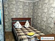 1-комнатная квартира, 34 м², 2/5 эт. Елец